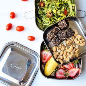 matlada-i-rostfritt-stal-square-lunchbox-ecozoi-3-i-1-3-300x300.jpeg