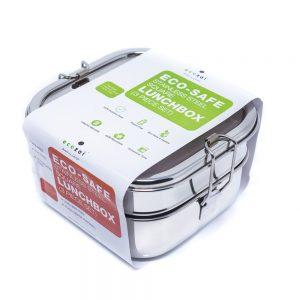 matlada-i-rostfritt-stal-square-lunchbox-ecozoi-3-i-1-300x300.jpeg