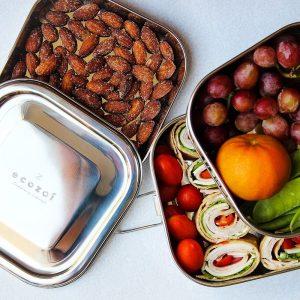 matlada-i-rostfritt-stal-square-lunchbox-ecozoi-3-i-1-4-300x300.jpeg