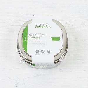 matlada-rostfritt-stal-a-slice-of-green-bundi-650-ml-2-300x300.jpeg