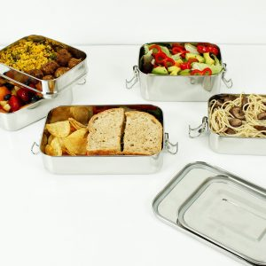 matlada-rostfritt-stal-a-slice-of-green-buruni-lackage-resistent-tva-lager-1300ml-5-300x300.jpeg