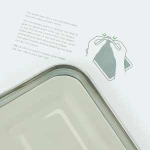 matlada-rostfritt-stal-a-slice-of-green-buruni-lackage-resistent-tva-lager-1300ml-6-300x300.jpeg