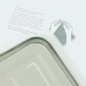 matlada-rostfritt-stal-a-slice-of-green-doda-lackage-resistent-1050-ml-5-300x300.jpeg