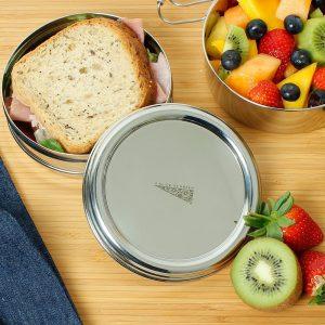 matlada-rostfritt-stal-a-slice-of-green-rund-tva-lager-800-ml-4-300x300.jpeg