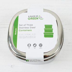 matlador-rostfritt-stal-a-slice-of-green-bankura-set-om-3-1-300x300.jpeg