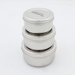 matlador-rostfritt-stal-a-slice-of-green-kadapa-set-om-3-1-300x300.jpeg