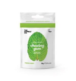 natural-chewing-gum-fresh-mint-437129_540x-300x320.jpg