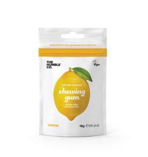 natural-chewing-gum-lemon-705257_540x-300x320.jpg