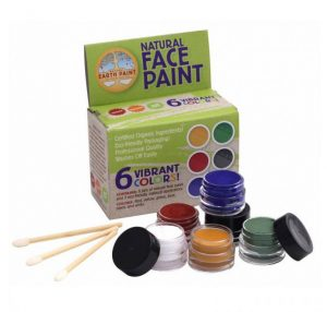 natural-earth-paint-ansiktsfaerg-ekologisk-6-faerger-300x286.jpeg