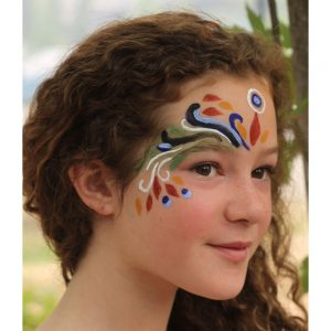 natural-earth-paint-ekologisk-naturlig-ansiktsfarg-4-pack-2-300x300.jpeg