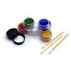 natural-earth-paint-ekologisk-naturlig-ansiktsfarg-6-pack-1-300x300.jpeg