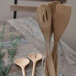 organic-essentials-utensil-set-of-4-300x300.jpg