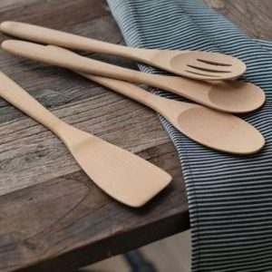 organic-essentials-utensil-set-set-of-4-300x300.jpg