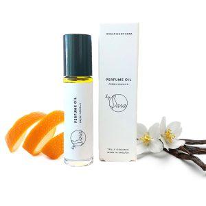perfume-fresh-Vanilla_3-300x300.jpg