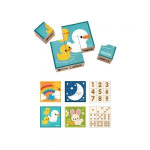 pusselklossar-i-tra-ekologiskt-plantoys-puzzle-cubes-6-st-motiv-300x300.jpeg