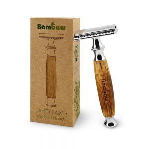 sakerhetsrakhyvel-med-skaft-i-bambu-bambaw-safety-razor-stangd-kam-8-300x300.jpeg