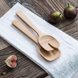 salladsbestick-bambu-ekologiska-korta-20-2-300x300.jpeg