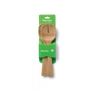 salladsbestick-bambu-ekologiska-korta-20-3-300x300.jpeg