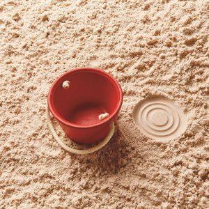 sandset-i-planwood-plantoys-sand-play-set-4-300x300.jpeg