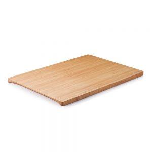 skarbrada-bambu-3-300x300.jpeg