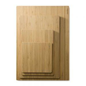 skarbrada-bambu-300x300.jpeg