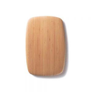 skarbrada-bambu-classic-med-runda-horn-2-300x300.jpeg
