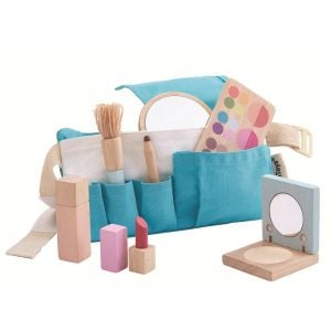 sminkvaska-plantoys-makeup-set-2-300x300.jpeg