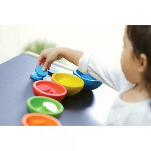 sortera-rakna-plantoys-sort-and-count-cups-1-300x300.jpeg