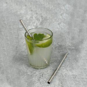 stainless-steel-short-straws-bulk-300x300.jpeg