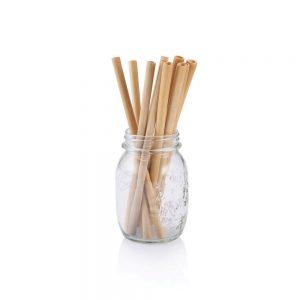 sugror-i-bambu-6-pack-2-300x300.jpeg
