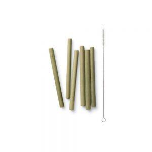 sugror-i-bambu-korta-6-pack14-300x300.jpg