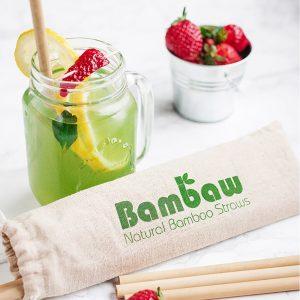sugror-i-ekologisk-bambu-bambaw-bamboo-straws-2-300x300.jpeg