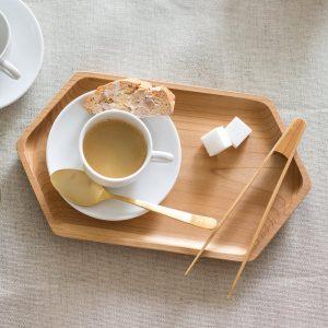 tang-bambu-ekologisk-small-1-300x300.jpeg