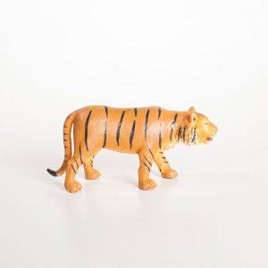 tiger-naturgummi-green-rubber-toys-tiger-18-cm-1-300x300.jpeg