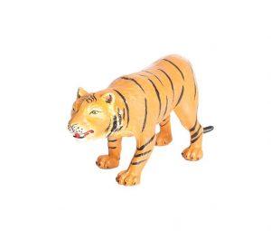 Tiger Naturgummi
