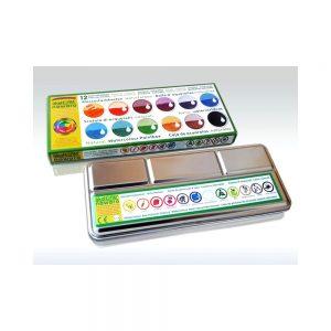 vattenfarg-i-platask-giftfri-12-st-farger-1-300x300.jpeg