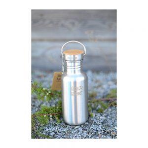 vattenflaska-rostfritt-stal-klean-kanteen-bambu-reflect-brushed-stainless-532-1-300x300.jpeg