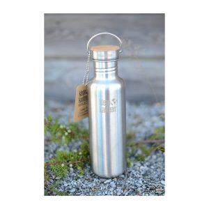 vattenflaska-rostfritt-stal-klean-kanteen-bambu-reflect-brushed-stainless-800-1-300x300.jpeg