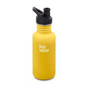 vattenflaska-rostfritt-stal-klean-kanteen-classic-lemon-curry-532-ml-300x300.jpeg