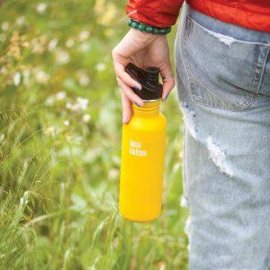 vattenflaska-rostfritt-stal-klean-kanteen-classic-lemon-curry-800-ml-1-300x300.jpeg