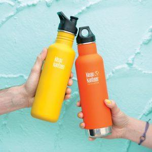 vattenflaska-rostfritt-stal-klean-kanteen-classic-lemon-curry-800-ml-2-300x300.jpeg