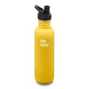 vattenflaska-rostfritt-stal-klean-kanteen-classic-lemon-curry-800-ml-300x300.jpeg