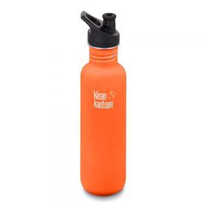 vattenflaska-rostfritt-stal-klean-kanteen-classic-sierra-sunset-800-ml-300x300.jpeg