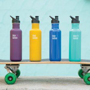 vattenflaska-rostfritt-stal-klean-kanteen-classic-winter-plum-800-ml-1-300x300.jpeg