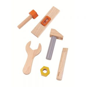 verktygsbalte-plantoys-tool-belt-new-1-300x300.jpeg
