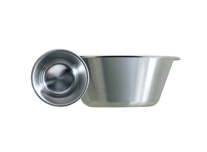 Vispskål i Rostfritt stål 1.5 L