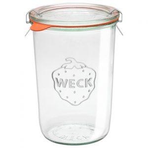 weck-jars-konserveringsglasburk-mold-4-300x300.jpeg