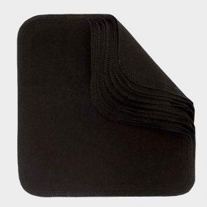 wipes-black-300x300.jpg