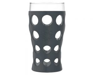 20oz_Beverage_Glass_Feature_Image_v4-1-300x240.jpeg
