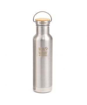 klean-kanteen-insulated-reflect-brushed-stainless-592-ml-1-300x360.jpg